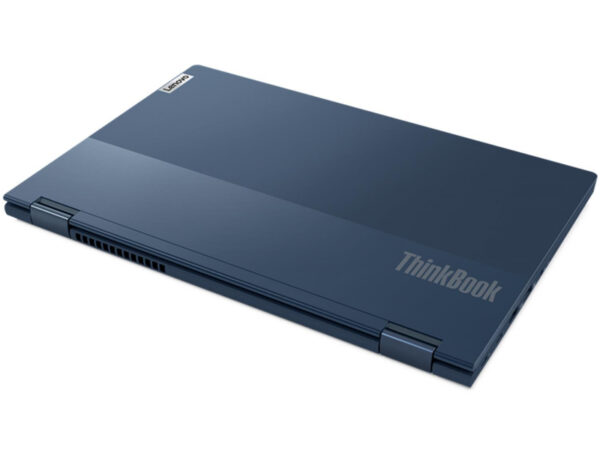 Lenovo ThinkBook Yoga 14s