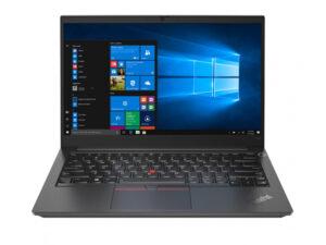 Lenovo ThinkPad E14 NESIOJAMI.LT