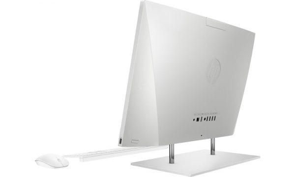 HP-24-AiO