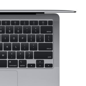 Apple macbook AIR M1 space Gray
