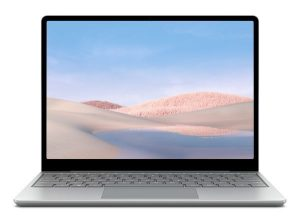 Microsoft Surface Laptop Go nesiojami.lt