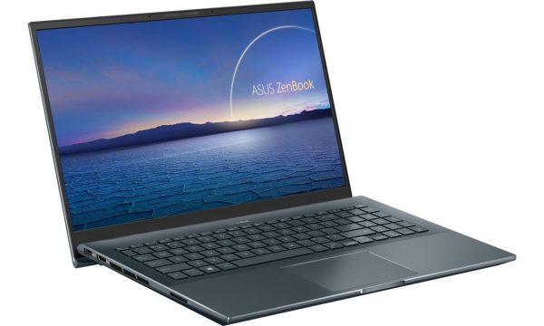 asus-zenbook-pro-15-ux535